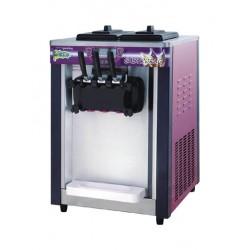 Фризер мороженого Gastrorag SCM188BJSR