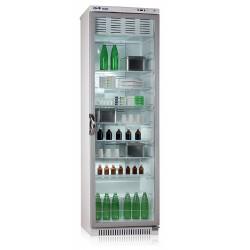 Холодильный фармацевтический шкаф Pozis ХФ-400-1