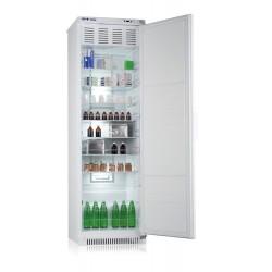 Холодильный фармацевтический шкаф Pozis ХФ-400