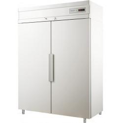 Холодильный шкаф Polair ШХФ-1,0