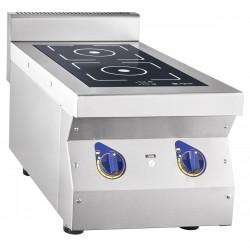 Индукционная плита Abat КИП-27Н