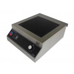 Индукционная плита Indokor IN5000