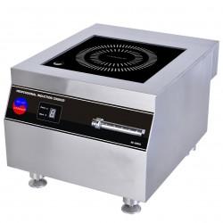Индукционная плита Indokor IN8000