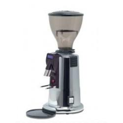 Кофемолка Macap M5D Серебристая