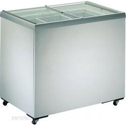 Ларь морозильный Derby EK-36 (93100200)