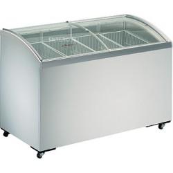 Ларь морозильный Derby EK-47C (94500200)