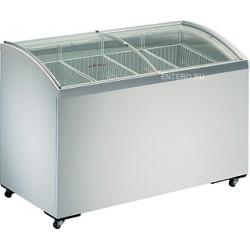 Ларь морозильный Derby EK-47C+ (94501210)