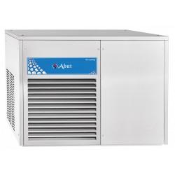 Льдогенератор Abat ЛГ-1200Ч-01 (водяное охлаждение)