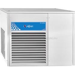 Льдогенератор Abat ЛГ-400Ч-02