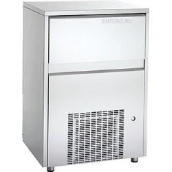 Льдогенератор Apach ACB100.60 A