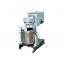 Машина кухонная универсальная Торгмаш УКМ-14
