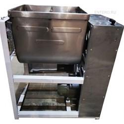 Машина тестомесильная Foodatlas CY-25