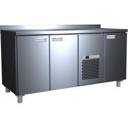 Морозильный стол 3GN/LT Полюс