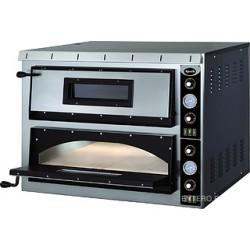 Печь для пиццы Apach AML44