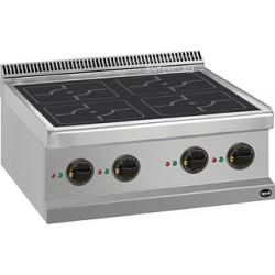 Плита индукционная Apach APRI-77T