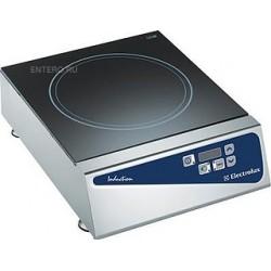 Плита индукционная Electrolux Professional DZH1 (601638)
