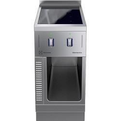 Плита индукционная Electrolux Professional MBJBGBE1AO (588514)