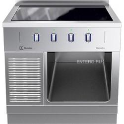 Плита индукционная Electrolux Professional MBJDGBJ1AO (588517)