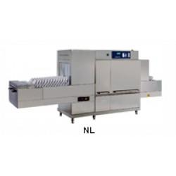 Посудомоечная машина конвейерного типа Comenda NL302 с дозаторами