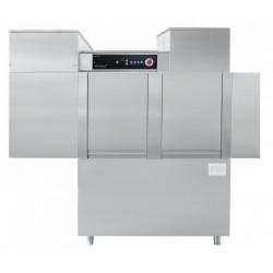 Посудомоечная машина тунельного типа МПТ-2000