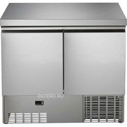 Саладетта Electrolux Professional SAL25T20 (728631)