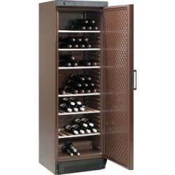 Шкаф холодильный винный Tefcold CPP1380M