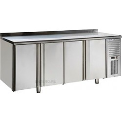 Стол морозильный POLAIR TB4GN-G (внутренний агрегат)