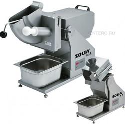 Универсальная кухонная машина AlexanderSolia M 4