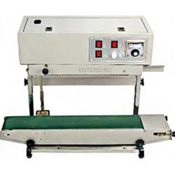 Запаиватель роликовый Foodatlas FR-900 Pro (вертикальный)