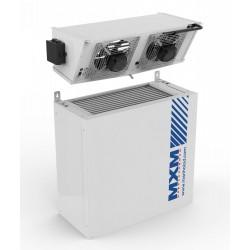 Сплит-система LSN 213