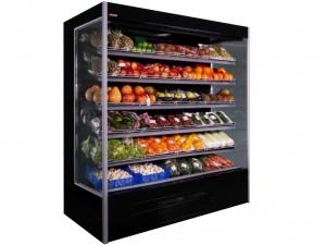 пенза купить холодильное оборудование